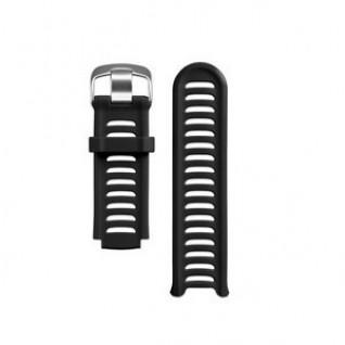 Garmin Replacement Bracelet for Forerunner 910 XT