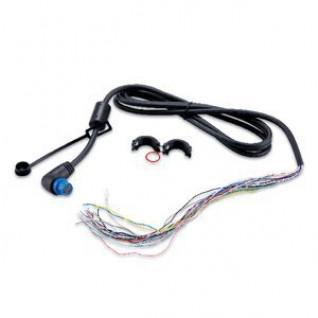 Cable Garmin nmea 0183 threaded cable right angle 6 ft