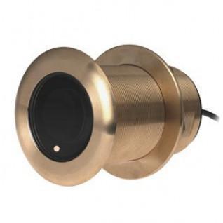 Garmin airmar b75m sensor 0° inclined element