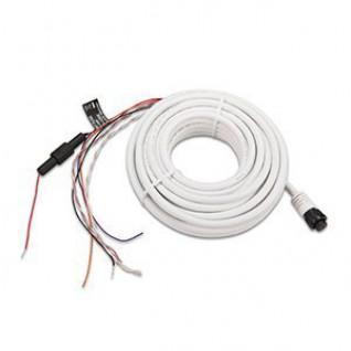 Power cable Garmin