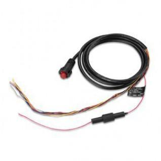 Cable Garmin power cable 8-pin