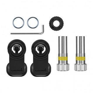 Garmin vector to vector 2 upgrade kit thickness 15-18mm width 44mm