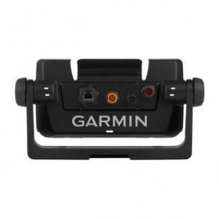 Fixing bracket Garmin avec câble à dégagement rapi12 broches