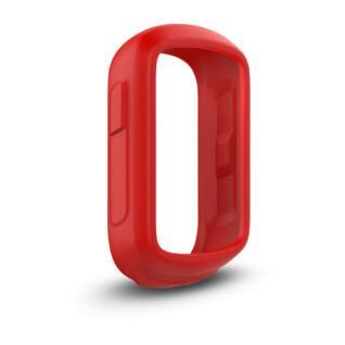 Cover Garmin en silicone edge 130