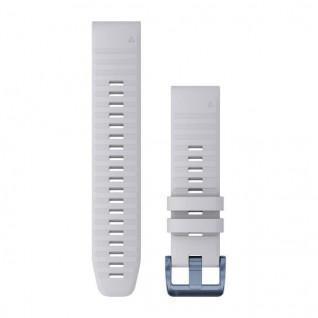 Watch strap Garmin Quickfit 22