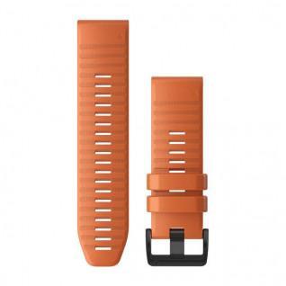 Garmin Quickfit 26 watch strap