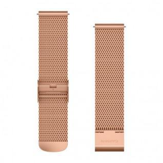 Garmin Quick Release Wristband [Size 20mm]