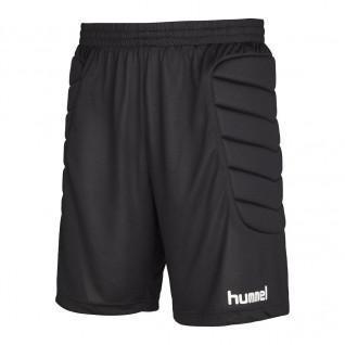 Goalkeeper Shorts Hummel Padding