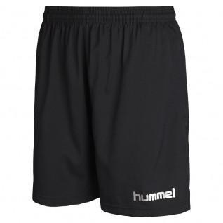 Shorts Hummel Classic referee