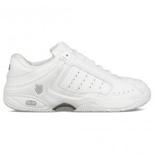 Shoes K-Swiss defier rs