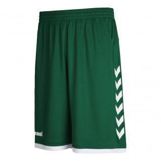 Shorts Hummel Core Basketball