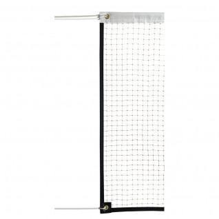 Badminton training net 19mm mesh, 1.2mm Sporti France
