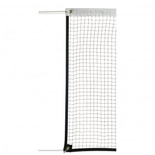 Badminton competition net 19mm, 1.6mm Sporti France