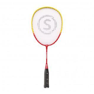Children's badminton racket Sporti France School 53 [Size 6/10years]