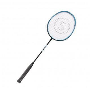 Badminton racket Sporti France Evolution