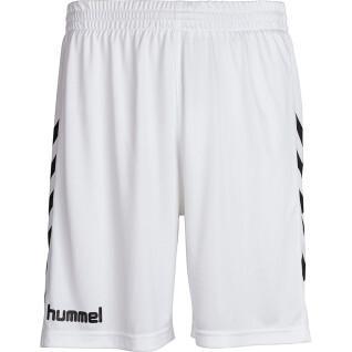 Short Hummel Core Poly [Size XL]