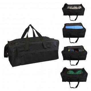 Multifunctional carrying bag Sporti France