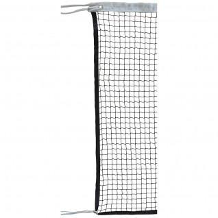 Badminton competition net pp mesh 19mm, 1.2mm Sporti France