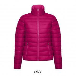 Woman's Sol's Ride Jacket