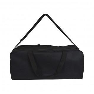 Bag for table tennis rackets Sporti France