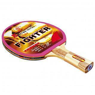 Table tennis racket Sporti France Fighter