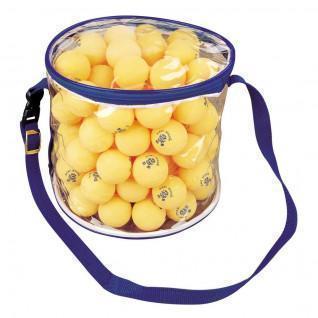 Bag of 100 balls Sporti France