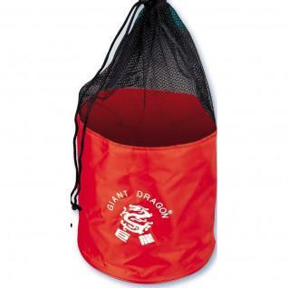 Carrying bag only Sporti France