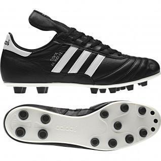 Shoes adidas Copa Mundial