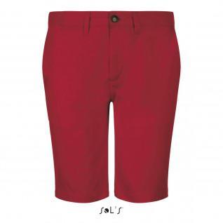 Sol's Jasper Shorts