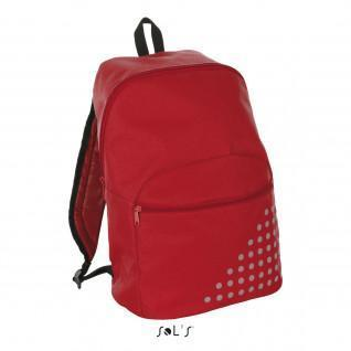 Backpack Sol's Cosmo