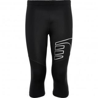 3/4 tights Newline core knee