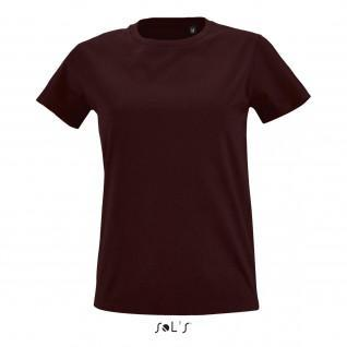 Sol's Imperial Fit women's T-shirt