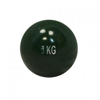 Training weight 3kg Sporti France