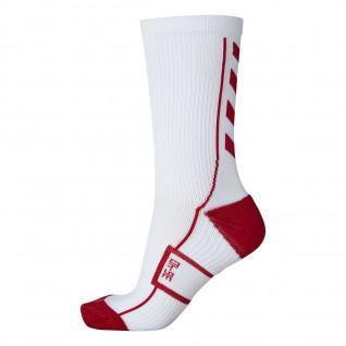 Socks Hummel tech indoor sock low