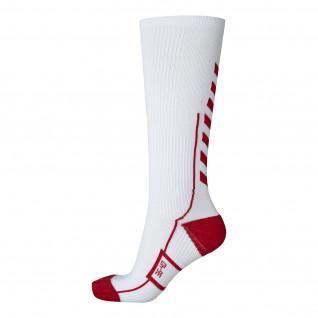 Socks Hummel tech indoor sock high
