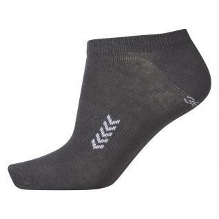 Strap socks Hummel SMU