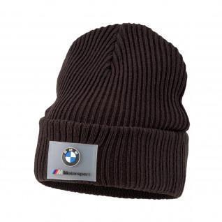 BMW Puma Beanie [Size Adult]
