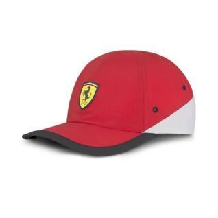 Cap Ferrari Race [Size Adult]