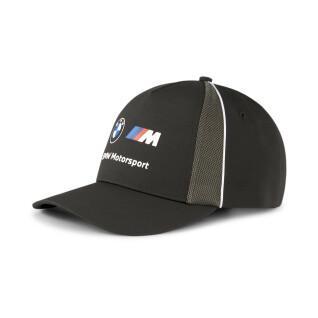 Cap BMW Motorsport [Size Adult]