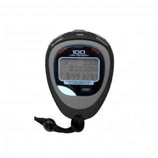 100 memory stopwatch Sporti France