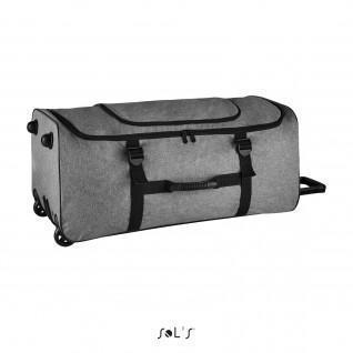 Travel bag Sol's Globe Trotter 79