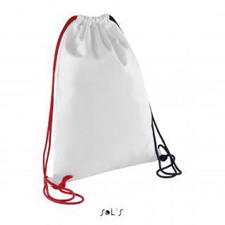 Backpack Sol's Marceau