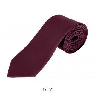 Tie Sol's Garner