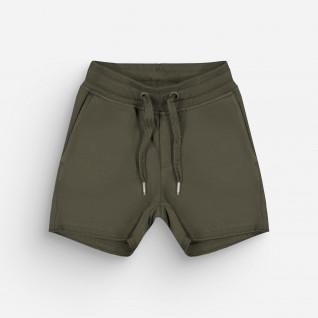 Children's shorts Compagnie de Californie rancetto