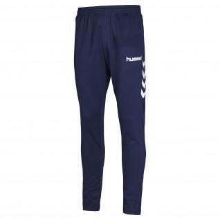 Soccer pants Hummel core