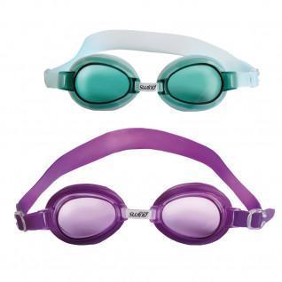 Children's standard glasses Sporti France