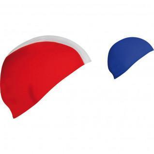 Children's polyester hat Sporti France