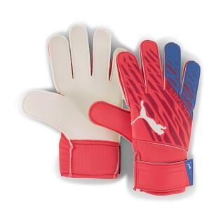 Gloves Puma ULTRA Grip 4 RC