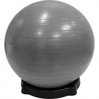 Gymball holder Sporti France