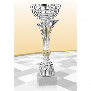 Promo Line Cup 26cm